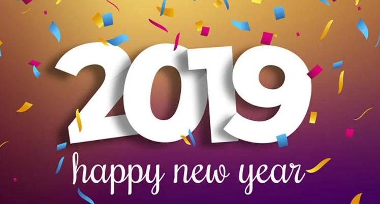 happy-new-year-wishes-sms