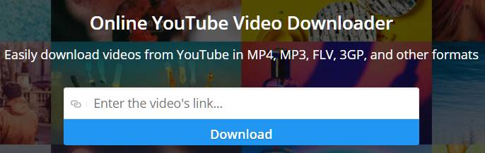 youtube video downlaod pickvideo