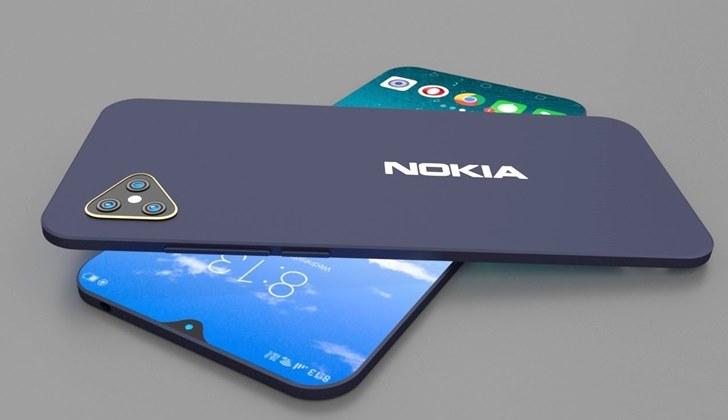 Nokia ka sabse sasta mobile
