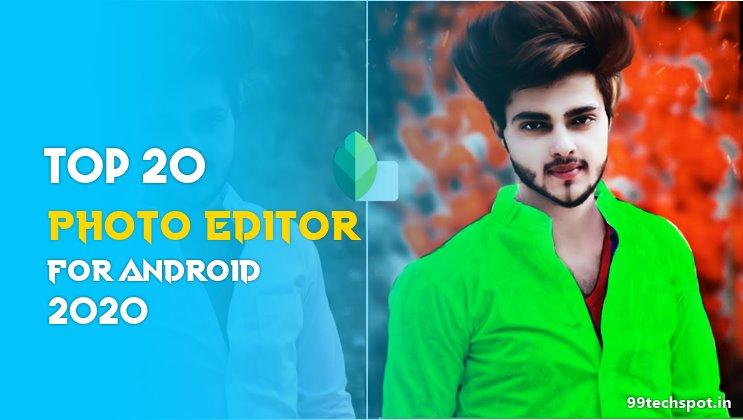 photo banane wala app download